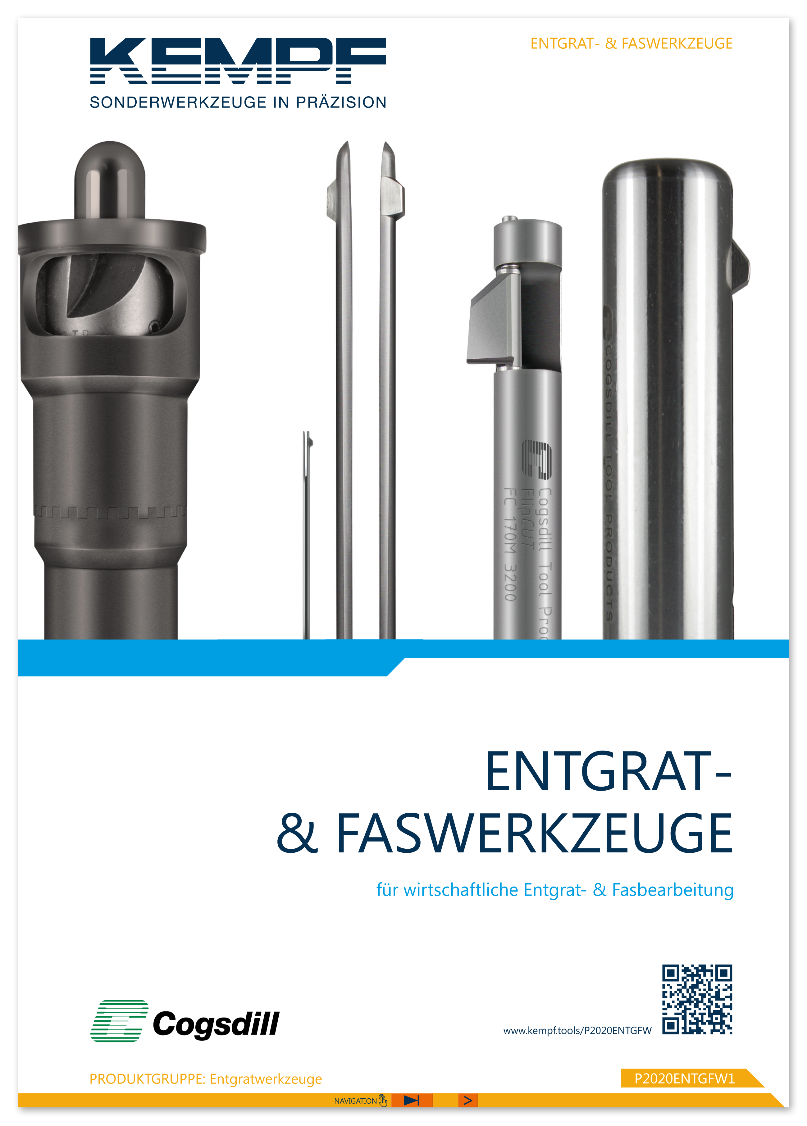 ENTGRATEN-Entgrat-FaswerkzeugeP2020ENTGFW1