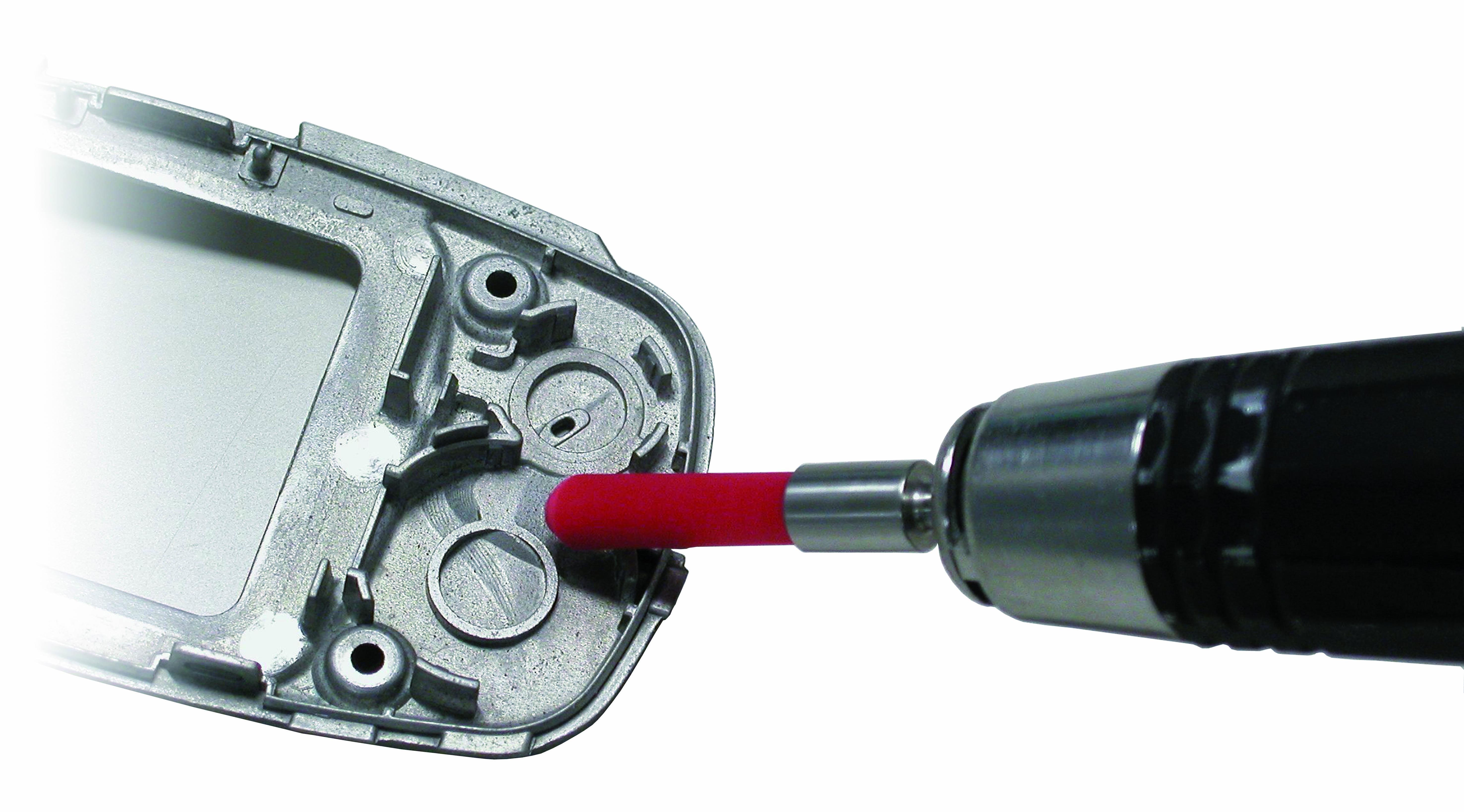 KEMPF-Xebec-Mobil-Schleiffaser-Werkzeugeinsatz-Handyschale2