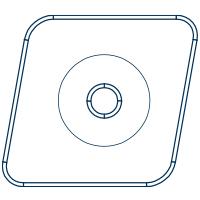 PKD-Form-C