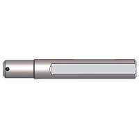 Mini-Universalhalter