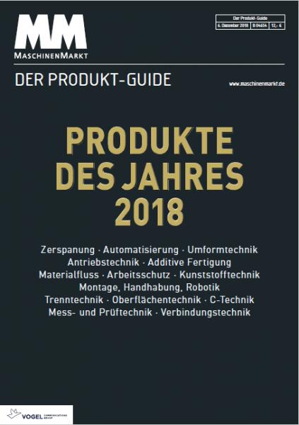 MASCHINENMARKT-Produkt-des-Jahres