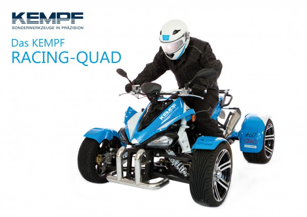 Kempf-Racing-Quad