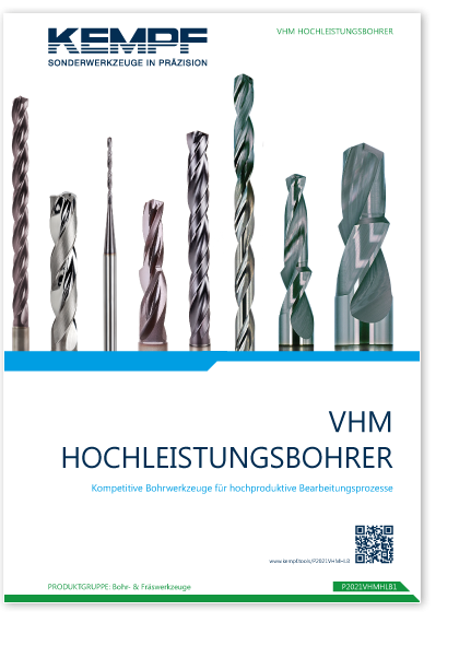 Newsletter-Grafik_VHM-HBK_2