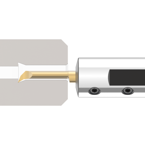 Copying Adapter