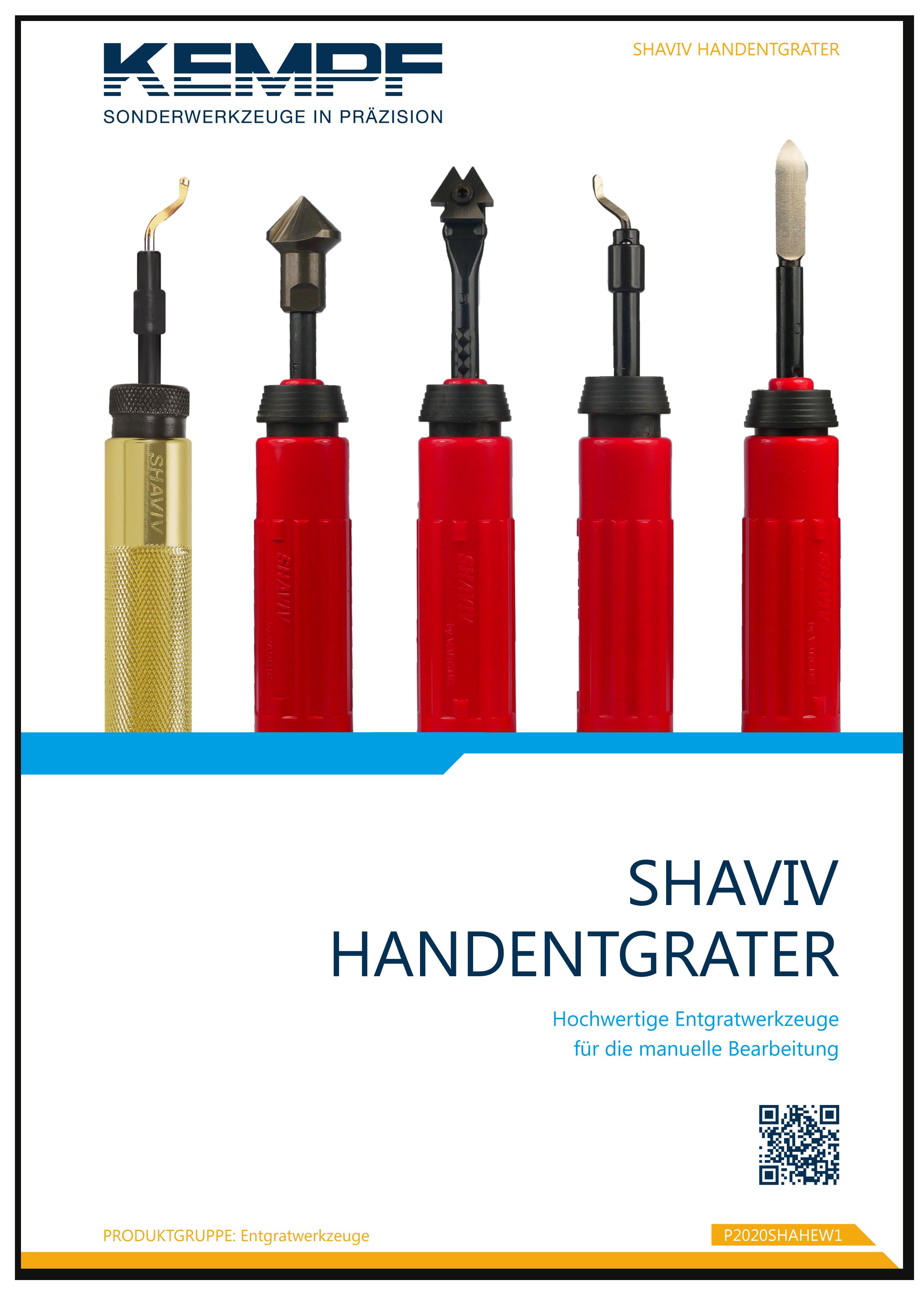 ENTGRATEN-Shaviv-Handentgrater-2019