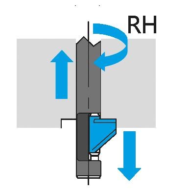 Bild-FLIPCUT-Funktionsweise_3