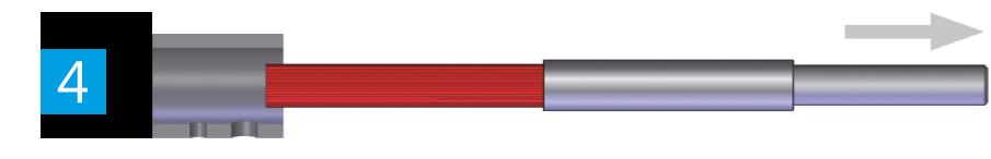 KEMPF-Xebec-Cross-Hole-B-rste-Einsatz-4