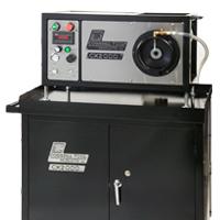 Aussenrolliermaschine-CX