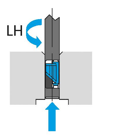 Bild-FLIPCUT-Funktionsweise_4