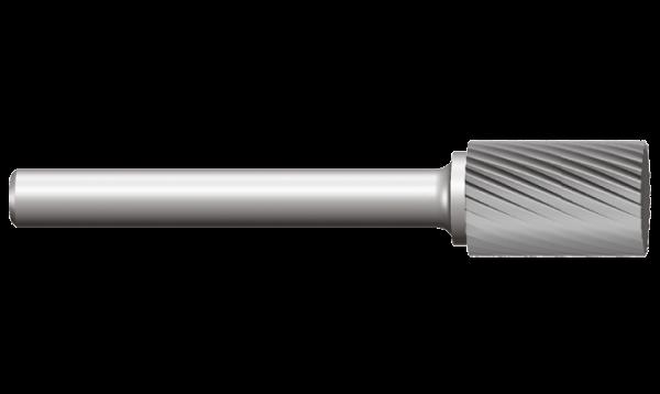 HM - Rotierfräser Serie 41