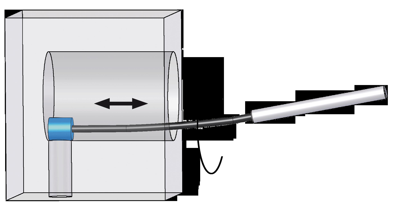 KEMPF-Xebec-Schleifstift-mit-flex-Schaft-Querbohrung_2