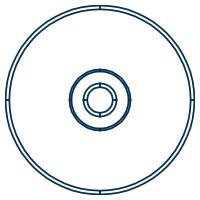 PKD-Form-R