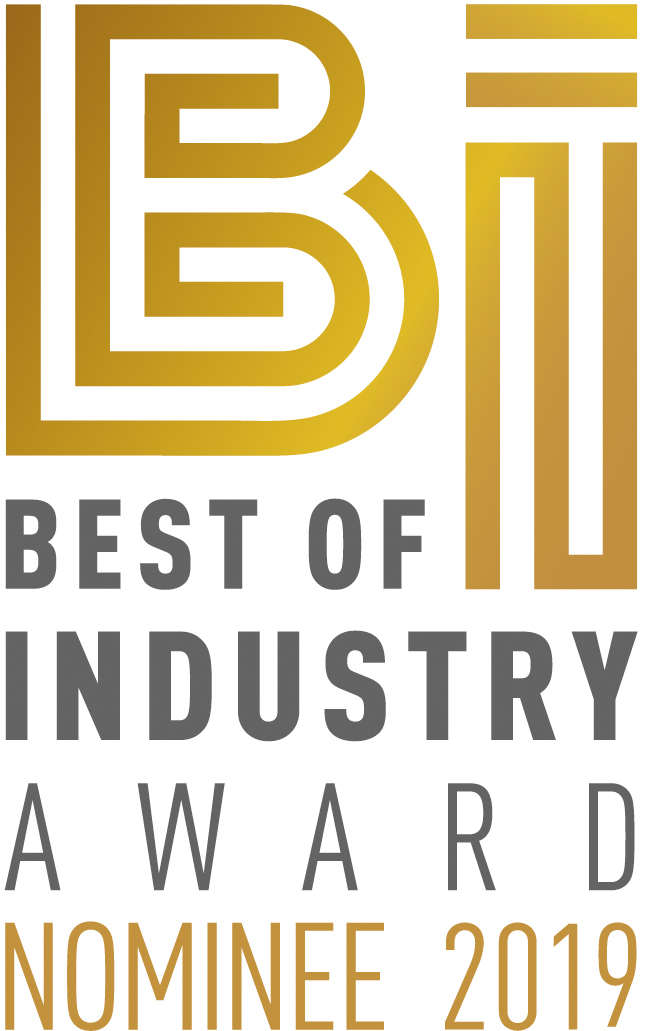 Signet_Best_of_Industry_2019-Nominee_RGB