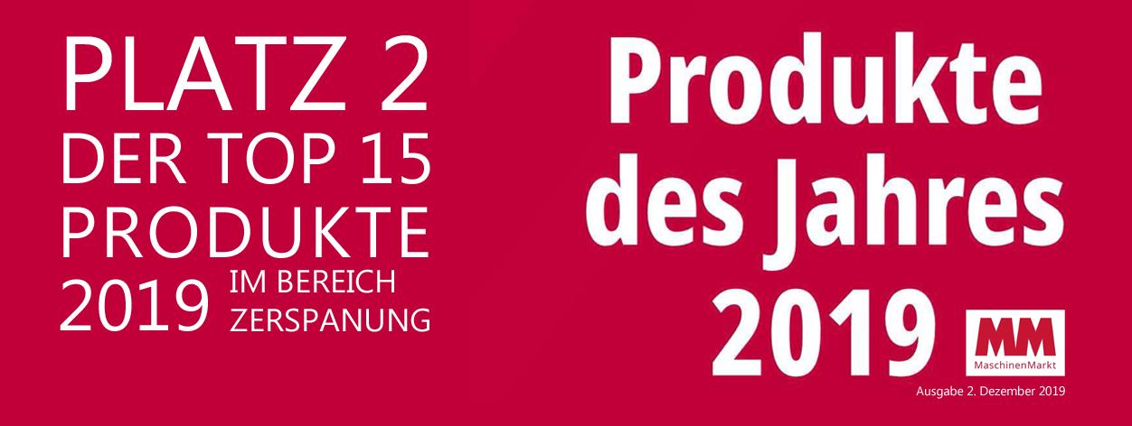 PdJ2019-2Platz