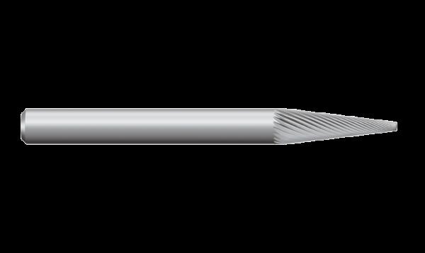Mini - HM - Rotierfräser Serie 59