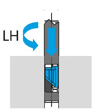 Bild-FLIPCUT-Funktionsweise_2