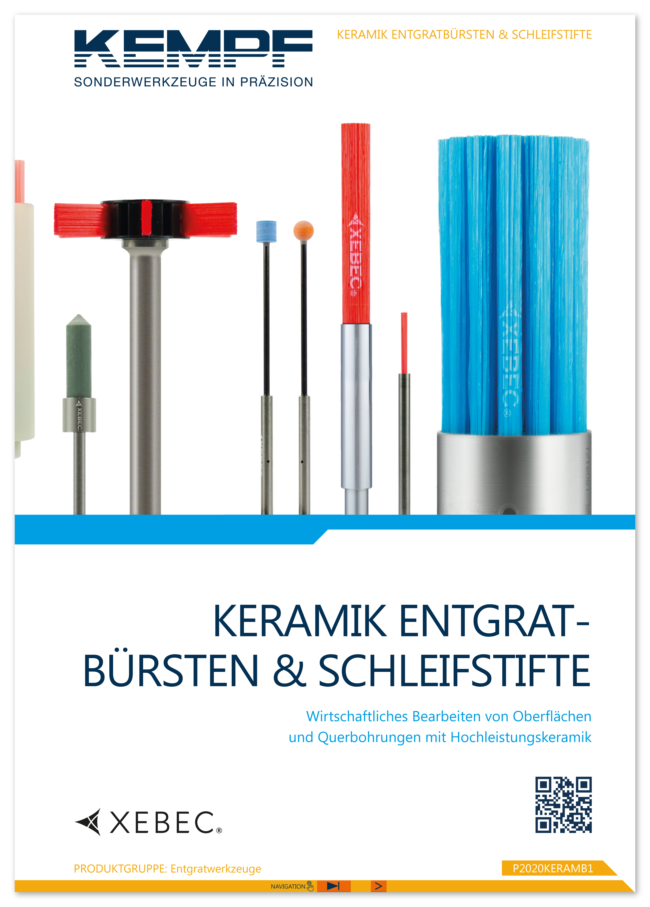 ENTGRATEN-Keramik-Entgratb-rsten-SchleifstifteP2020KERAMB1_1